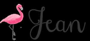jean-signature